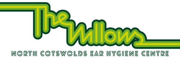 North Cotswolds Ear Hygiene Centre